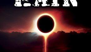 kain-oscuridad