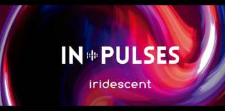 in-pulses