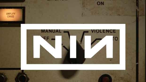 Reseña: Add Violence - Nine Inch Nails