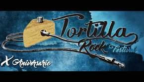tortilla rock 2017
