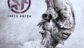 codex-omega
