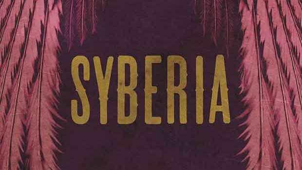 syberia prog culture fest