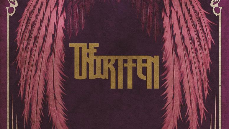 Entrevista a The Unwritten sobre su disco debut y su presencia en festivales como el Prog Culture Fest y el Progstureo Fest