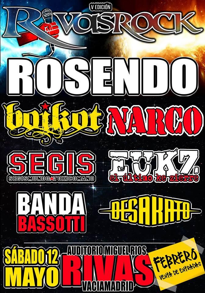 rivas-rock-2018