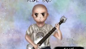 noexiste metal band