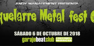 aquelarre metal fest 6