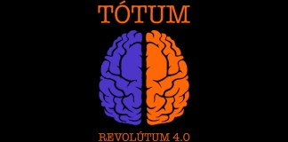 totum revolutum