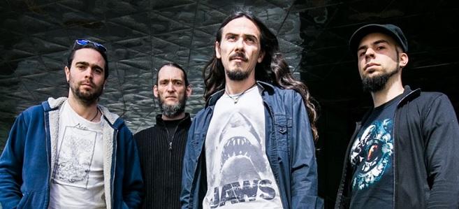 Moonloop, tercera banda confirmada para el Prog Culture Fest
