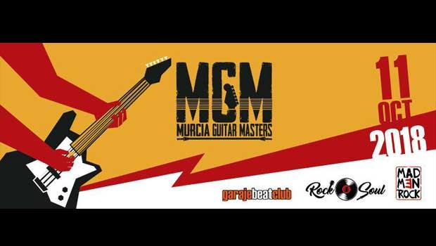 mgm-2018