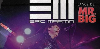 eric-martin-cartagena
