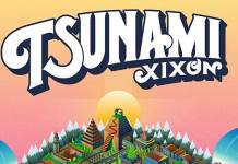 tsunami-xixon 2018
