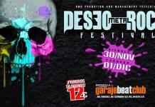deseo-metal-rock-fest