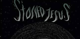 stoned-jesus