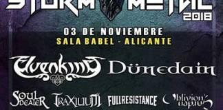 storm-metal-2018-cartel