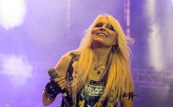 warlock-leyendas-del-rock2018