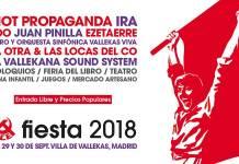 piestas-pce-2018