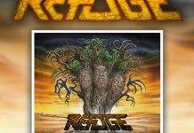 refuge-murcia-2018