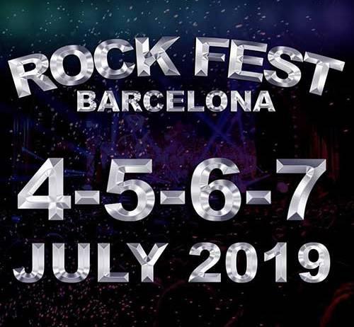 rock-fest-2019