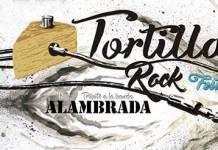 torilla-rock