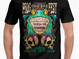 camisetas-prog-culture-fest