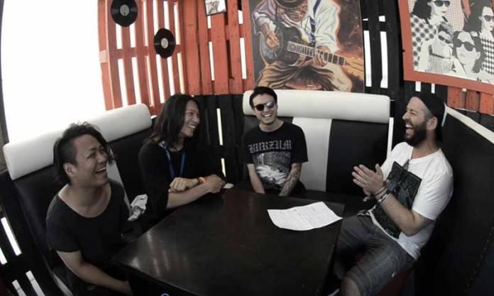 entrevista-crystal-lake