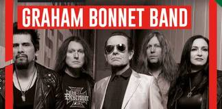 graham-bonnet-murcia