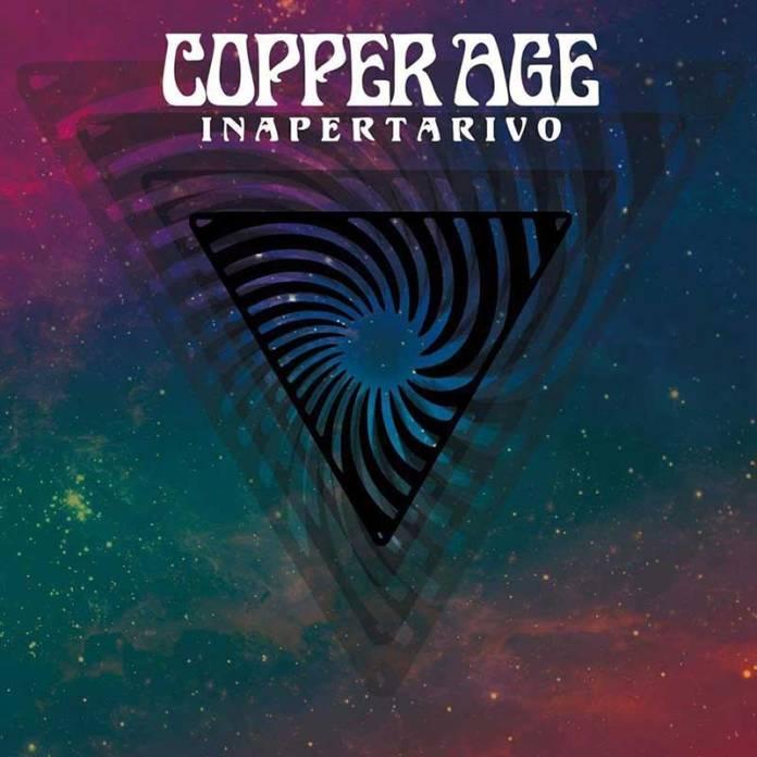 inapertarivo-copper-age