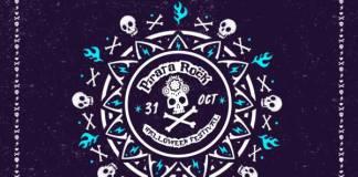pirata-rock