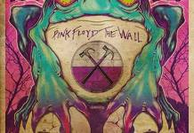prog-culture-fest-the-wall-pink-floyd