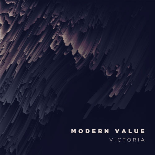 victoria-modern-value
