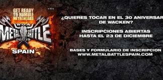 woa-metal-battle-2019-cartel