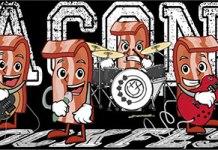 bacons-rock-fest
