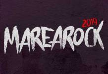 marearock-murcia
