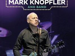 mark-knopfler