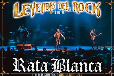 rata-blanca-leyendas-del-rock