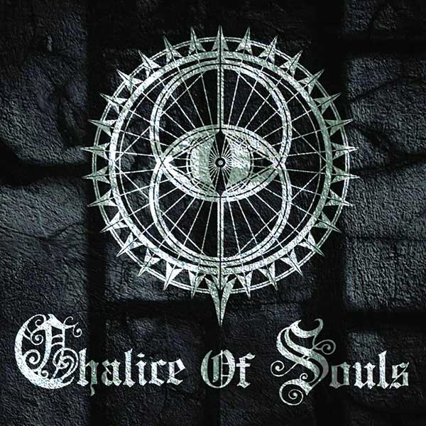 chalice-of-souls