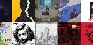 discos-internacionales-2018-alfonso-ruiz