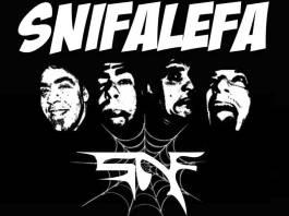snifalefa