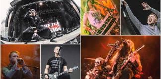 top-conciertos-2018-iria