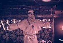 El-Altar-del-Holocausto-murcia
