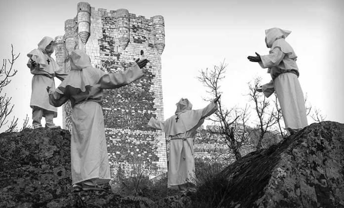 el-altar-del-holocausto
