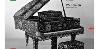 mar-de-musicas-2019