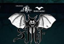 sihiro-music-fest
