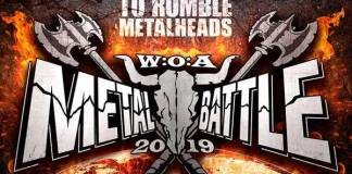woa-metal-battle-2019