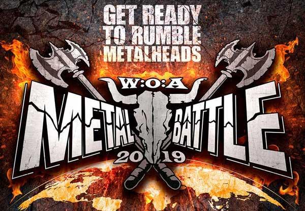 woa-metal-battle-2019