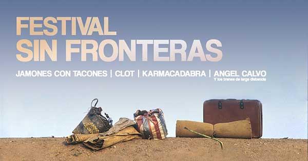 festival-sin-fronteras