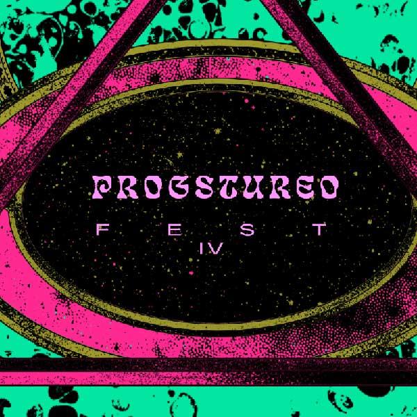 progstureo-fest-4