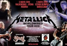 metallica-mad-bcn