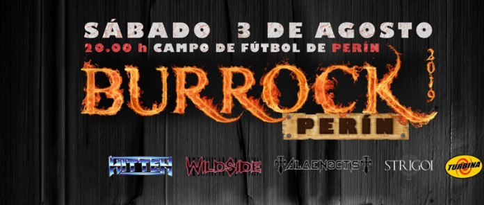 burrock-perin-2019