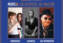 acusticos-malecon